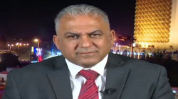 Bassem Khashan responds to al-Muthanna governor's statements