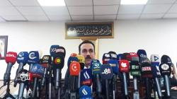 أربيل تلمح لتشديد الإجراءات: احتمال فرض حظر التجوال في الإقليم غير مطروح