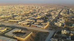 مطالبات بحل مشكلات سنجار بلا أجندات خارجية عبر المادة 140