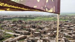 """الديمقراطي الكوردستاني يرهن نجاح الانتخابات في نينوى بمعالجة مناطق """"الفوضى"""""""