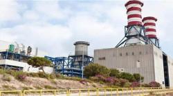لبنان.. العثور على مواد نووية عالية النقاوة في الجنوب