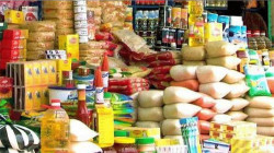 MP impugns the Ministry of Interior for essential commodities' prices Manipulation