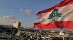 """لبنان يكشف عن طبيعة """"المواد النووية"""" في الجنوب وزمن دخولها"""