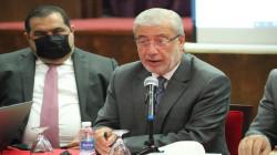 الحداد يعلن نتائج اجتماع اللجنة المالية مع الحكومة بشأن الموازنة