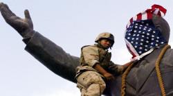 """حرب العراق.. """"خطأ ساذج"""" وضع الأمريكيين في مواجهة فصائل إيران"""