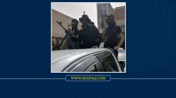 Al-Kadhimi on Rab'allah parade: overblown and desperate