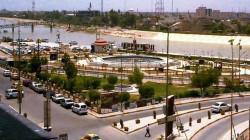 محافظة عراقية تعلن تعطيل الدوام الرسمي