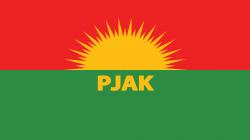 حزب مناهض لنظام طهران يتهم إيران بقتل أثنين من عناصره بإقليم كوردستان