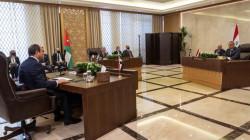 العراق يعلق على دوره في رسم مشروع المشرق الجديد