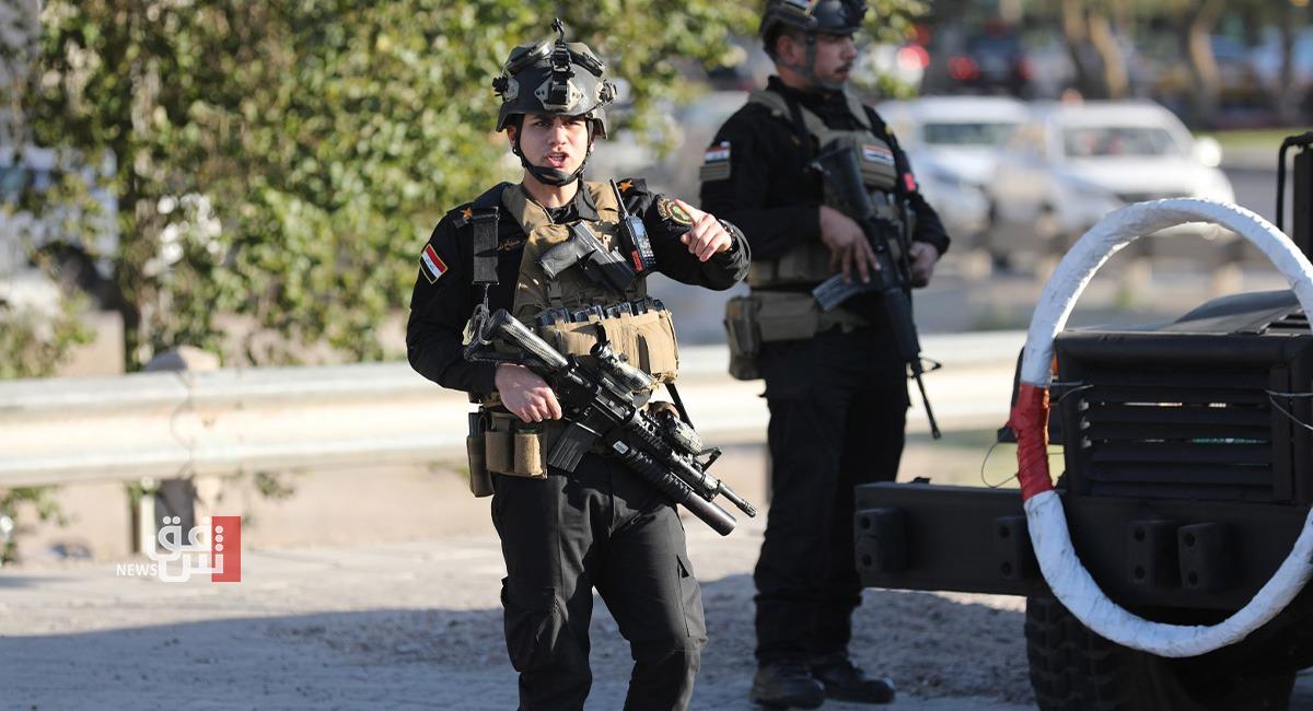 فيديو +18.. أضرم النار بولده وتركها تأكل جسده.. جريمة تهز أرجاء الموصل والأب قيد التحقيق