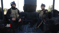 قتيل وجريحان بسبب شجار مسلح على النفايات جنوبي العراق