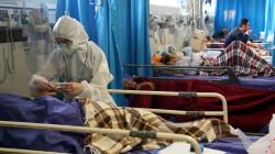 ثلاث وفيات و101 إصابة جديدة بكورونا في شمال وشرق سوريا