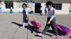 اتحاد معلمي كوردستان يطالب بإعادة فتح مدارس الإقليم ويعلن وفاة أربعة تدريسيين بكورونا