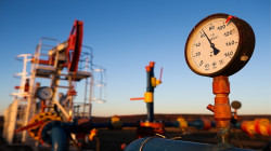 Oil prices slip as focus switches from Suez Canal blockage to OPEC+ supply policy