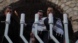 إسرائيل تنصح مواطنيها بعدم السفر لعدد من الدول وإقليم كوردستان