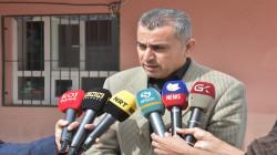 بينهم شقيق الضحية .. اعتقال خمسة أشخاص تعاونوا على قتل امرأة في إقليم كوردستان