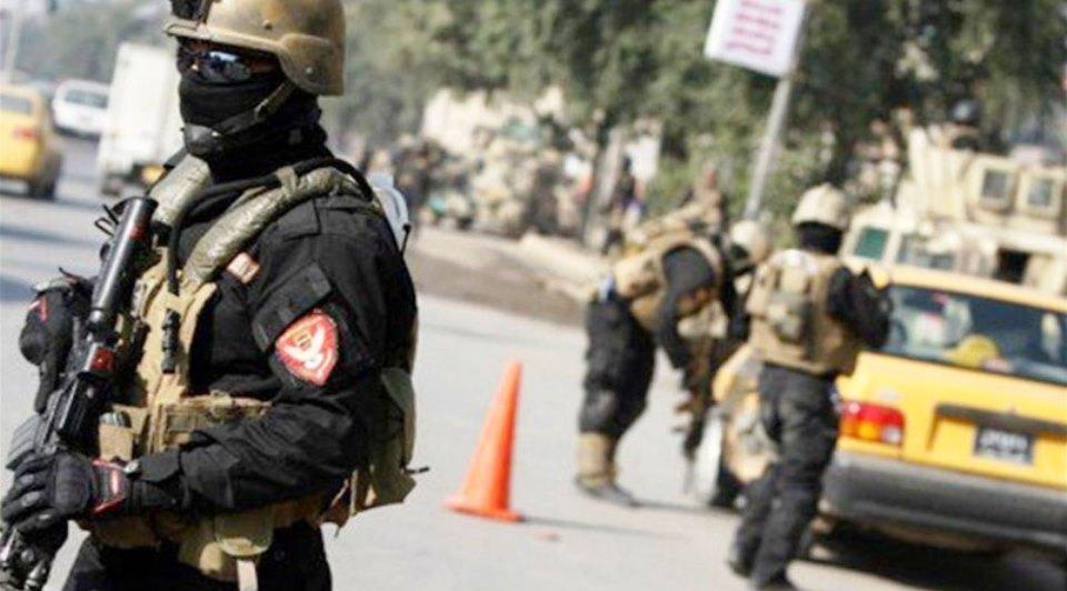 شخص يقتل حماته وينتحر وآخر يجهز على شقيقه بحادثين في البصرة والموصل