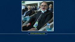 التطبيعية تحث دول الخليج بان تحذو حذو قطر: البطولة لم تُحسم بعدُ في البصرة