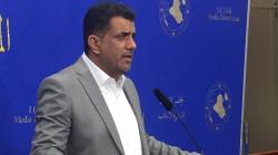 تحالف العامري يعلن اتفاقاً على تقليل القروض الخارجية