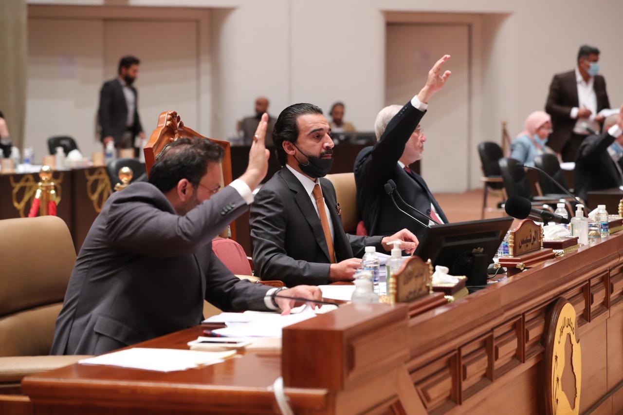 البرلمان يصوت على مادة خاصة للمتقاعدين في قانون الموازنة