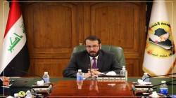 مؤسسة الشهداء تهدد باللجوء للمحكمة الاتحادية بسبب مادة في الموازنة