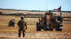 واشنطن تعيد رسم سياستها العسكرية لحماية السعودية من هجمات العراق واليمن