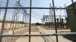 العراق يستهدف الوصول لإنتاج 22 ألف ميكا واط من الكهرباء في صيف 2021