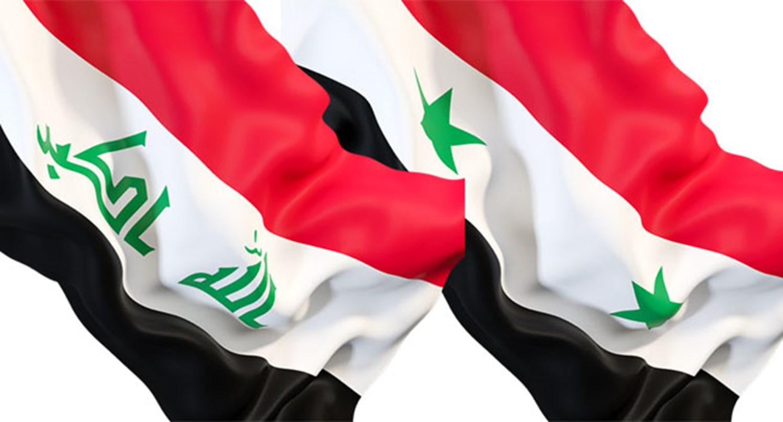 سوريا والعراق.. حراك لتفعيل الاستثمار والتجارة في شتى المجالات