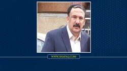 كورونا ينهي حياة القاضي الذي حاكم صدام حسين