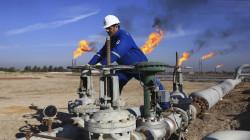 مقارنة بالأسبوع الماضي.. انخفاض صادرات العراق النفطية لأميركا إلى 88 ألف برميل