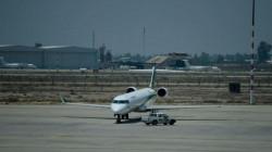 العراق يستأنف تسيير الرحلات الجوية مع الصين