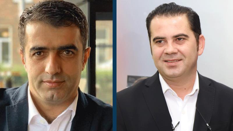 القضاء يستدعي برلمانيين في إقليم كوردستان