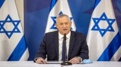 أول تصريح رسمي لإسرائيل عقب محاولة الانقلاب في الأردن