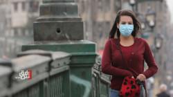 اقليم كوردستان يسجل حالات شفاء قياسية خلال يوم من فيروس كورونا