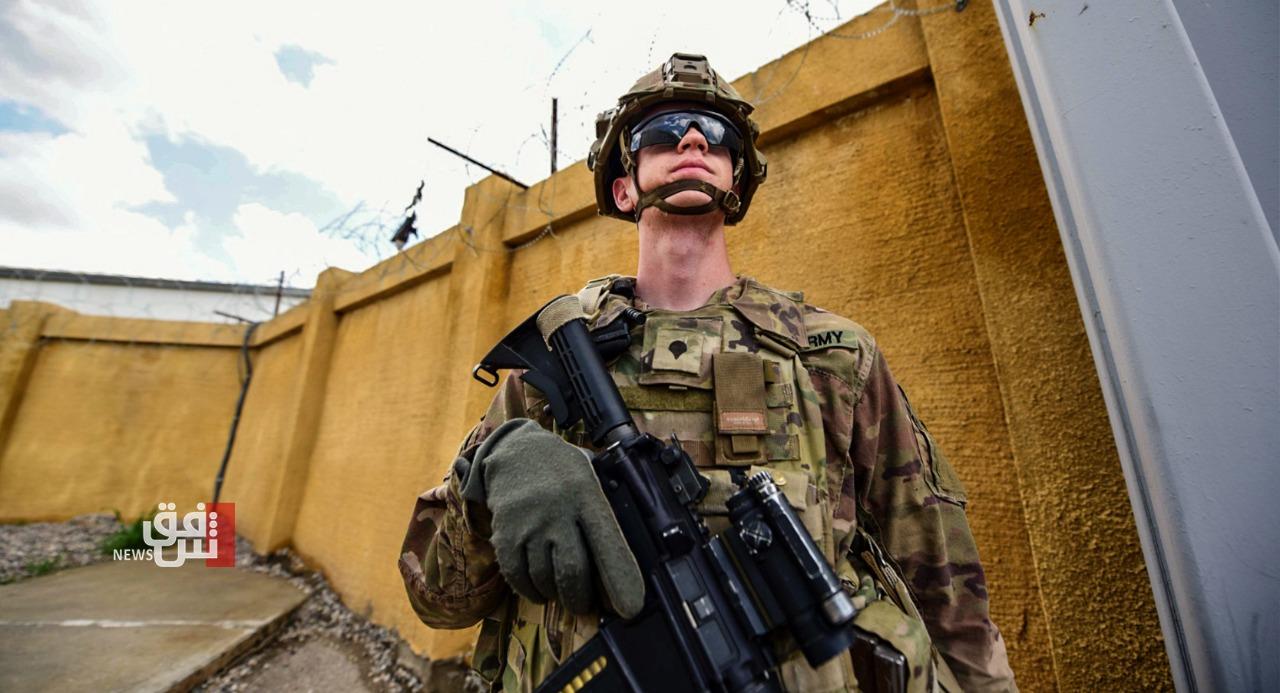 """بـ""""الطاقة الموجهة"""".. هجمات تستهدف جنوداً أمريكيين في سوريا"""