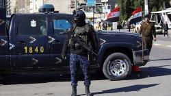 إصابة شخص ونجله بعملية سطو مسلح في كركوك وتسجيل حالة انتحار بالأنبار