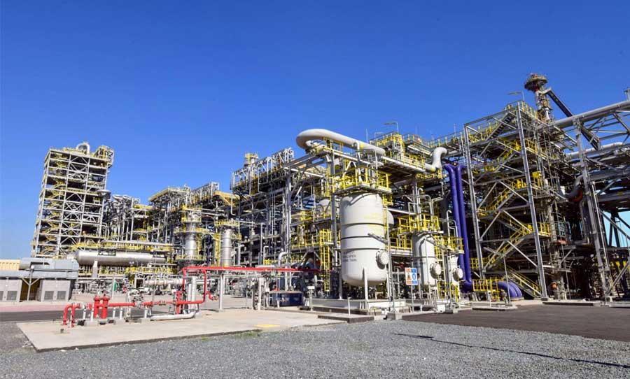 معهد التمويل الدولي يتوقع مستقبل أسعار النفط لما تبقى من 2021
