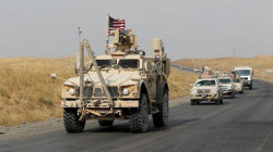Within 24 hours, Two attacks target the US-led Coalition in Iraq