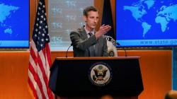 الإدارة الأميركية غير متفائلة بمحادثات فيينا بشأن الاتفاق النووي الإيراني