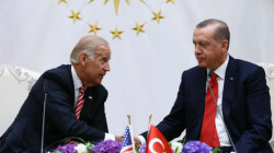 """The US sanctions top Turkish officials for having """"ties"""" with Russia"""
