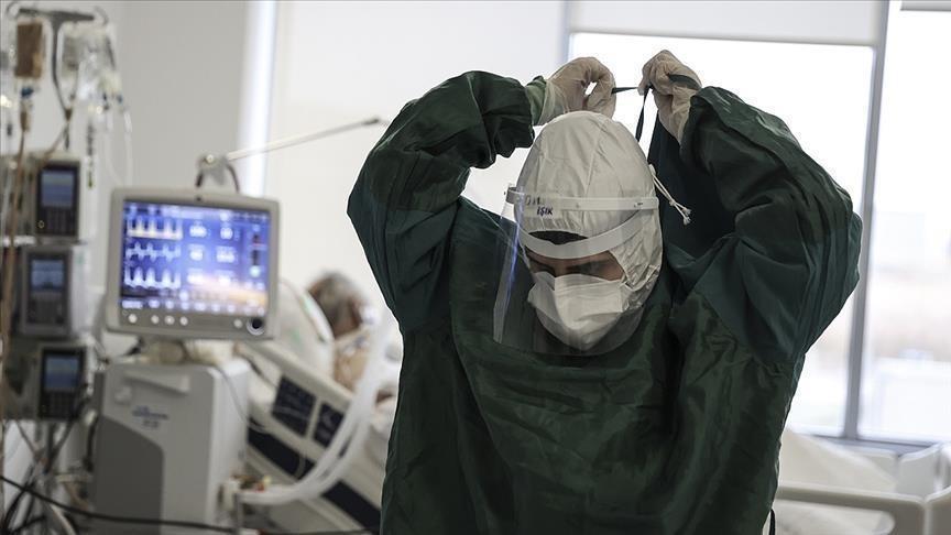 منظمة الصحة قلقة من تزايد الإصابات بكورونا خلال شهر رمضان