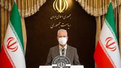 الحكومة الإيرانية: لا محادثات مع أميركا في لقاء فيينا