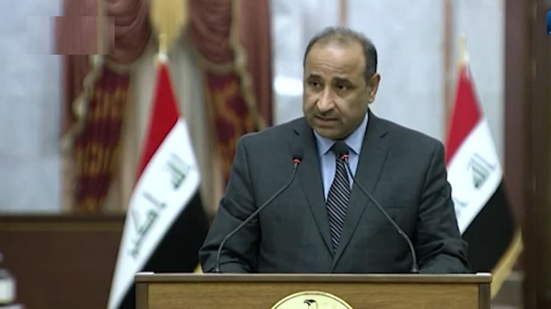 Iraq's Prime Minister to make regional visits, Official