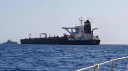 مسؤول أمريكي: إسرائيل أبلغت الولايات المتحدة بأنها استهدفت سفينة إيرانية