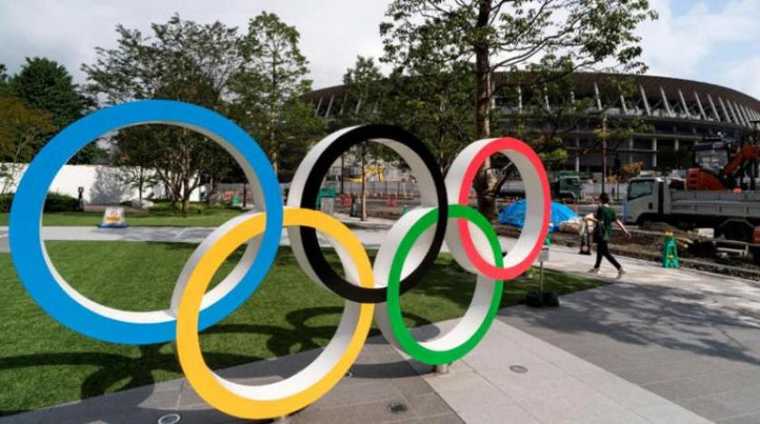 Iraq receives an official invitation to join the 2021 Tokyo Olympics