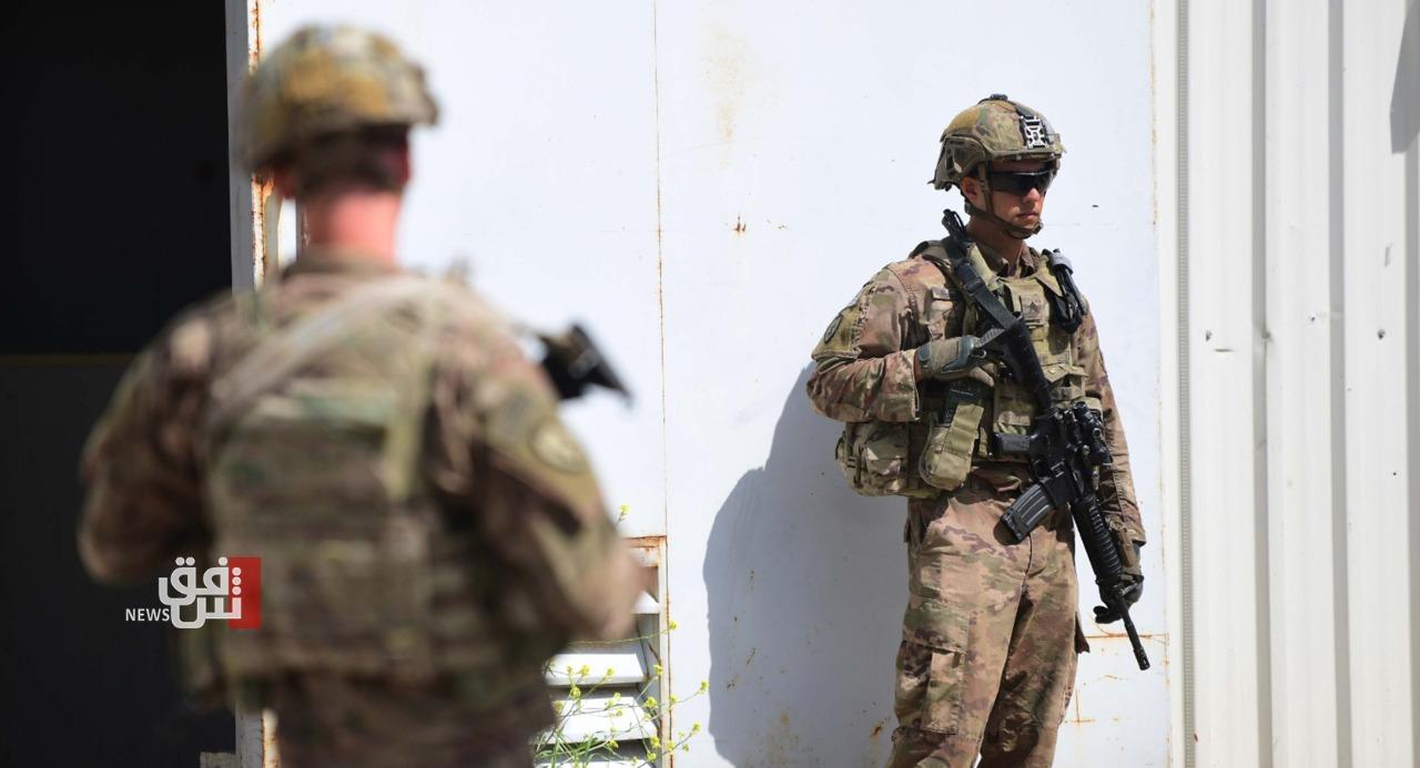 الرابع من نوعه خلال ساعات.. انفجار يستهدف رتل دعم للتحالف الدولي في العراق