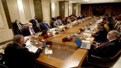 الكاظمي: العراق لن يحتاج القوات الأجنبية بشكل قريب