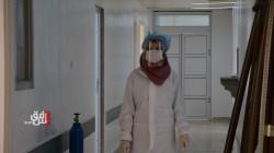 32% تلقوا اللقاح في كوردستان .. وزارة الصحة توجه طلبا للسكان