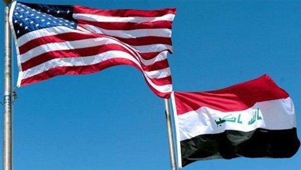 Joint Statement on the U.S.-Iraq Strategic Dialogue