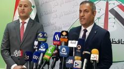 Dhi Qar's new governor: we a three-level plan